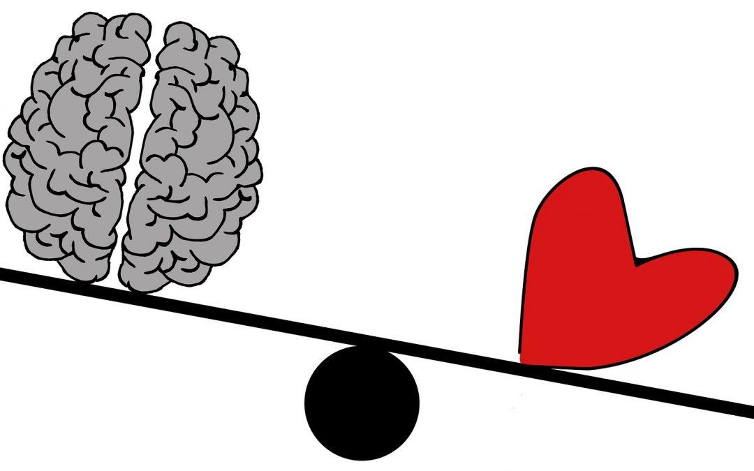 Erfüllende Beziehungen und Freundschaften mit der HerzMeditation