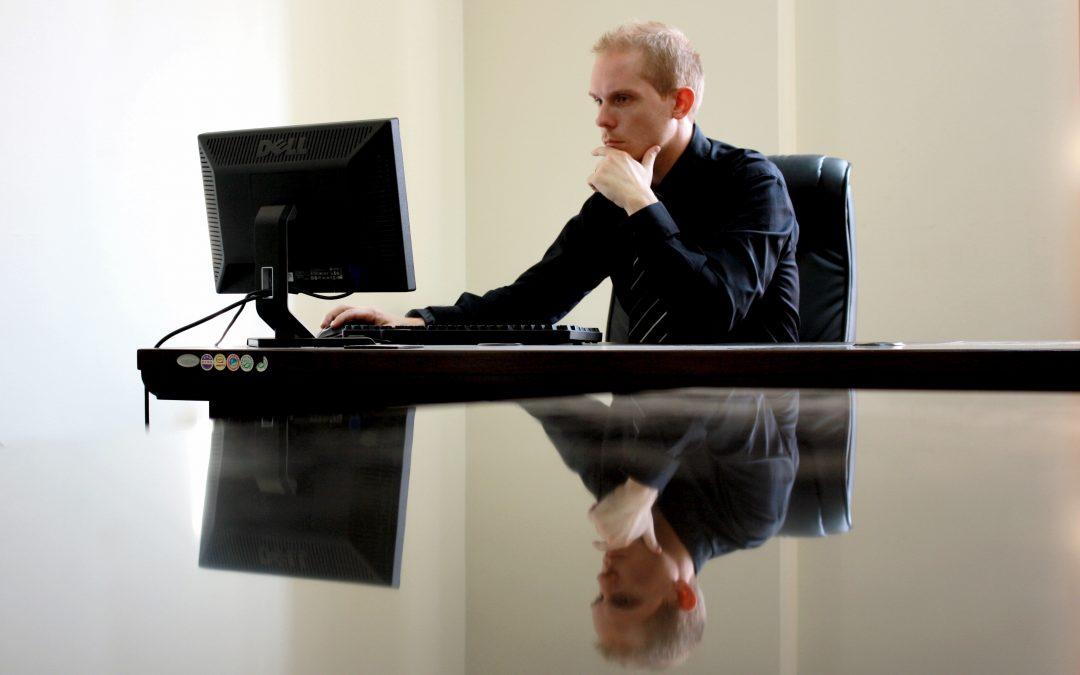 Work Life Balance optimieren und mehr in weniger Zeit schaffen