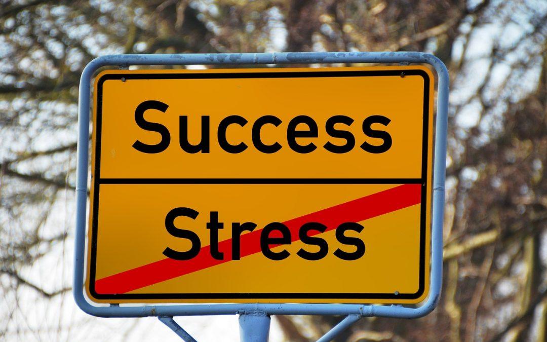 Inneren Kritiker loswerden | Warum so Wenige ihr volles Potential entfalten & ihre Ziele erreichen