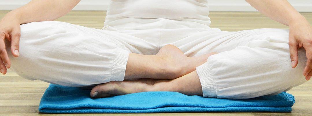 10 Tage Schweigen | Erkenntnisse aus der Vipassana Meditation