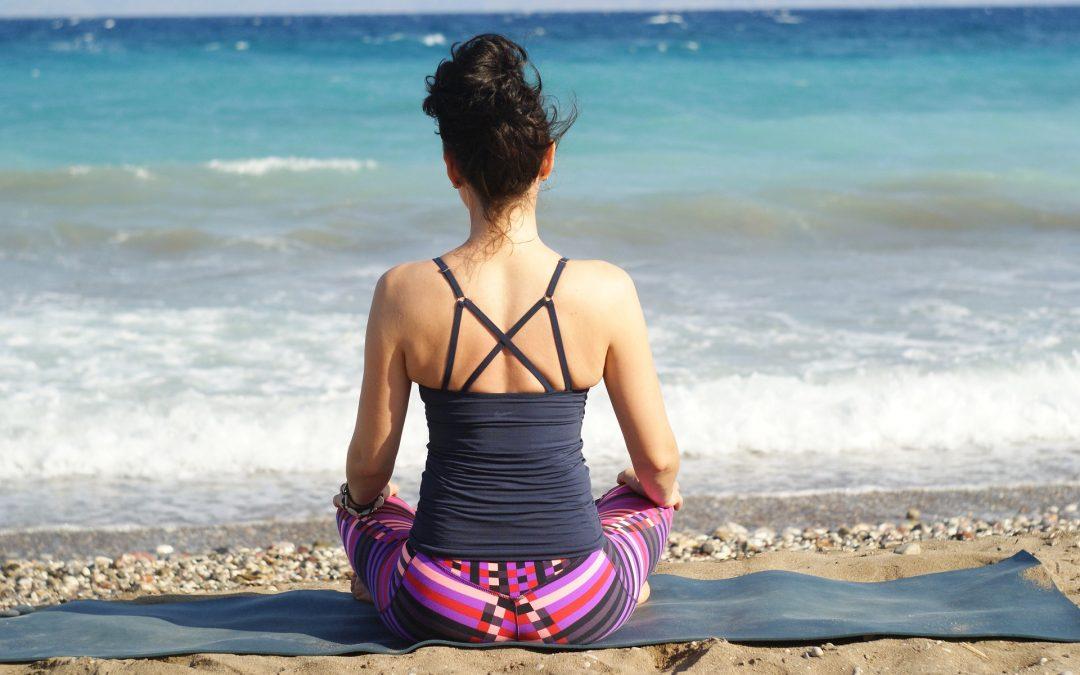 10 Meditationstipps für Einsteiger
